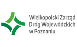 WZDW Poznań