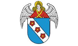 Gmina Murowana Goślina