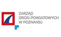 ZDP Poznań